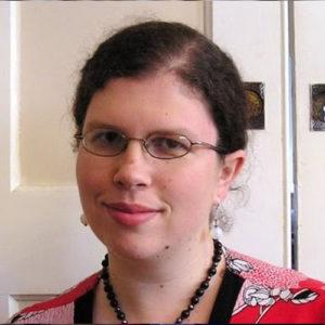 Esther Brownsmith